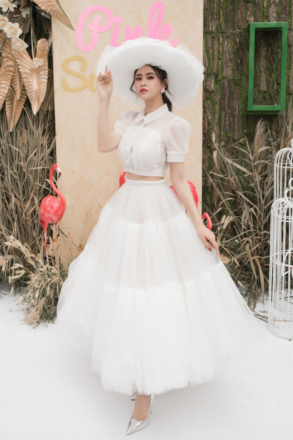 Truong Quynh Anh15