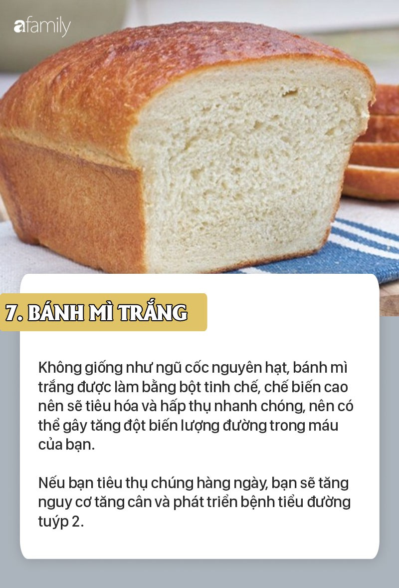 10-tp-can-tranh-7