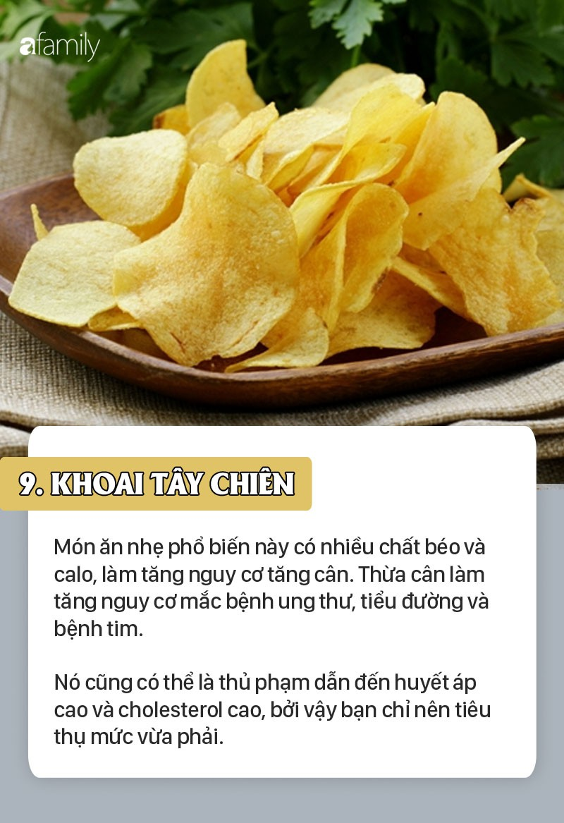 10-tp-can-tranh-9