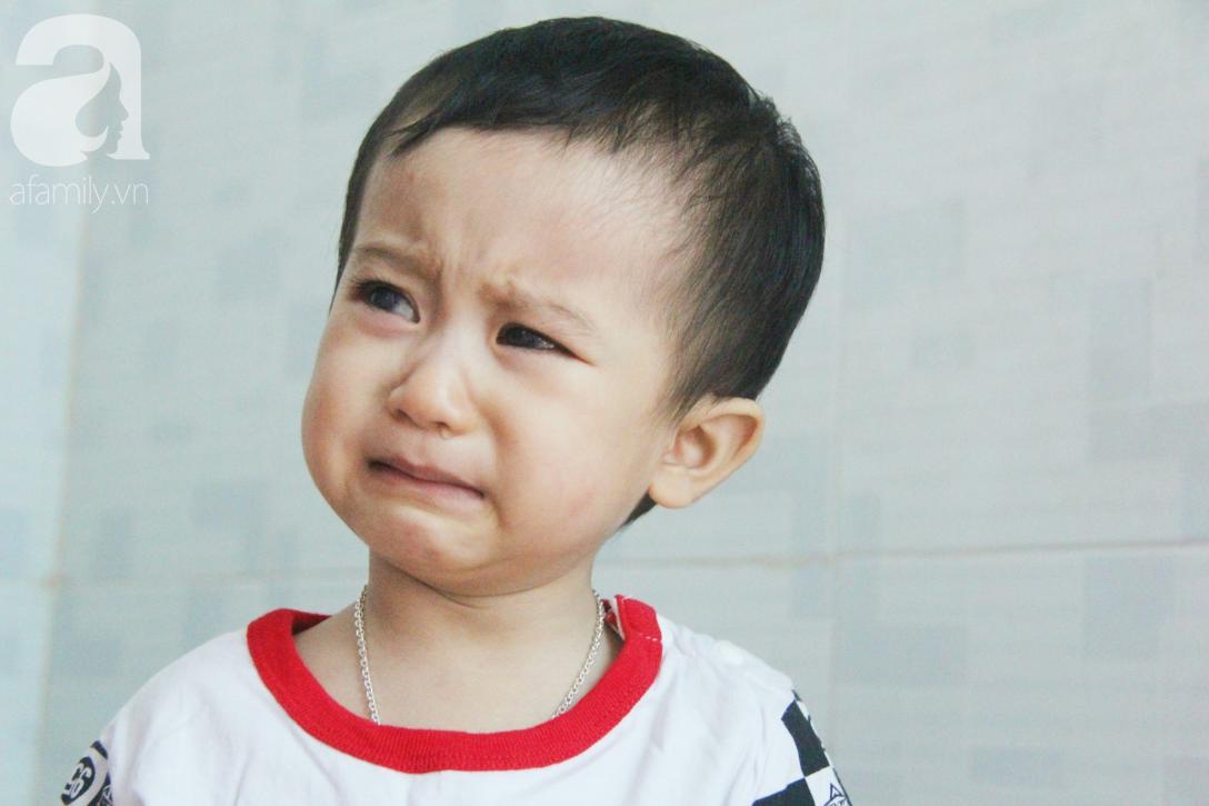 Gia Anh (7)