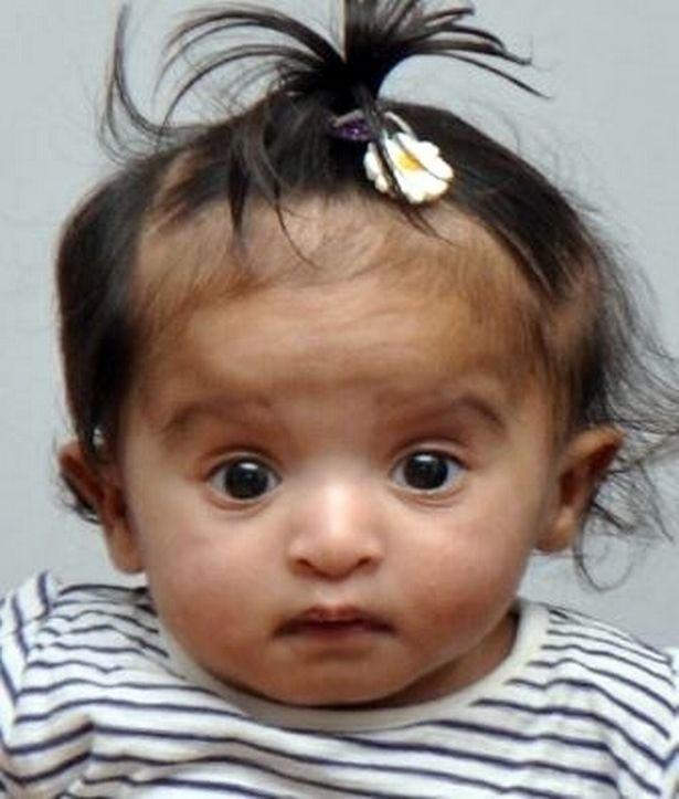 Đổ công sức và tiền của chữa hiếm muộn nhiều năm, người phụ nữ cuối cùng cũng đậu thai, chẳng ngờ vài tháng sau trở thành tội phạm giết con - Ảnh 2.