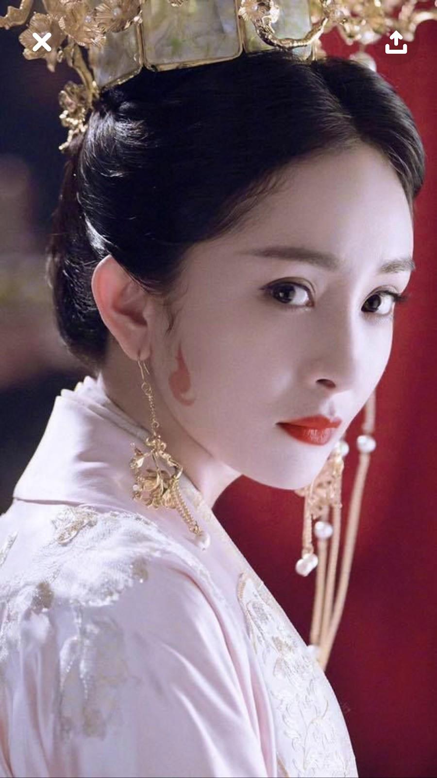 Trưởng Tôn hoàng hậu đã tề gia như thế nào để Đường Thái Tông Lý Thế Dân có thể an tâm trị quốc? - Ảnh 3.