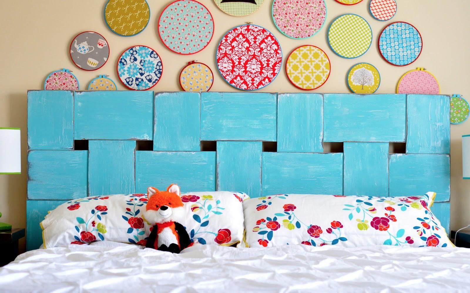 """Đừng quên làm mới phần quan trọng này trong phòng ngủ để có được một không gian nghỉ ngơi """"chuẩn chỉnh"""""""