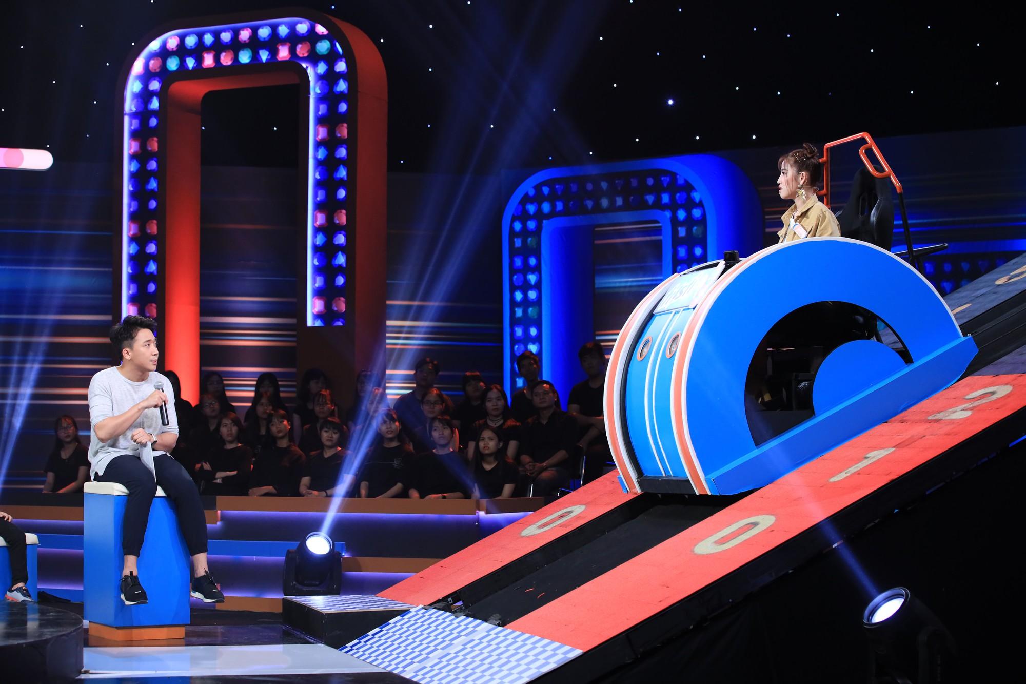 HTV2 - Phan thi cua Puka