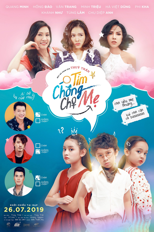 TCCM Poster