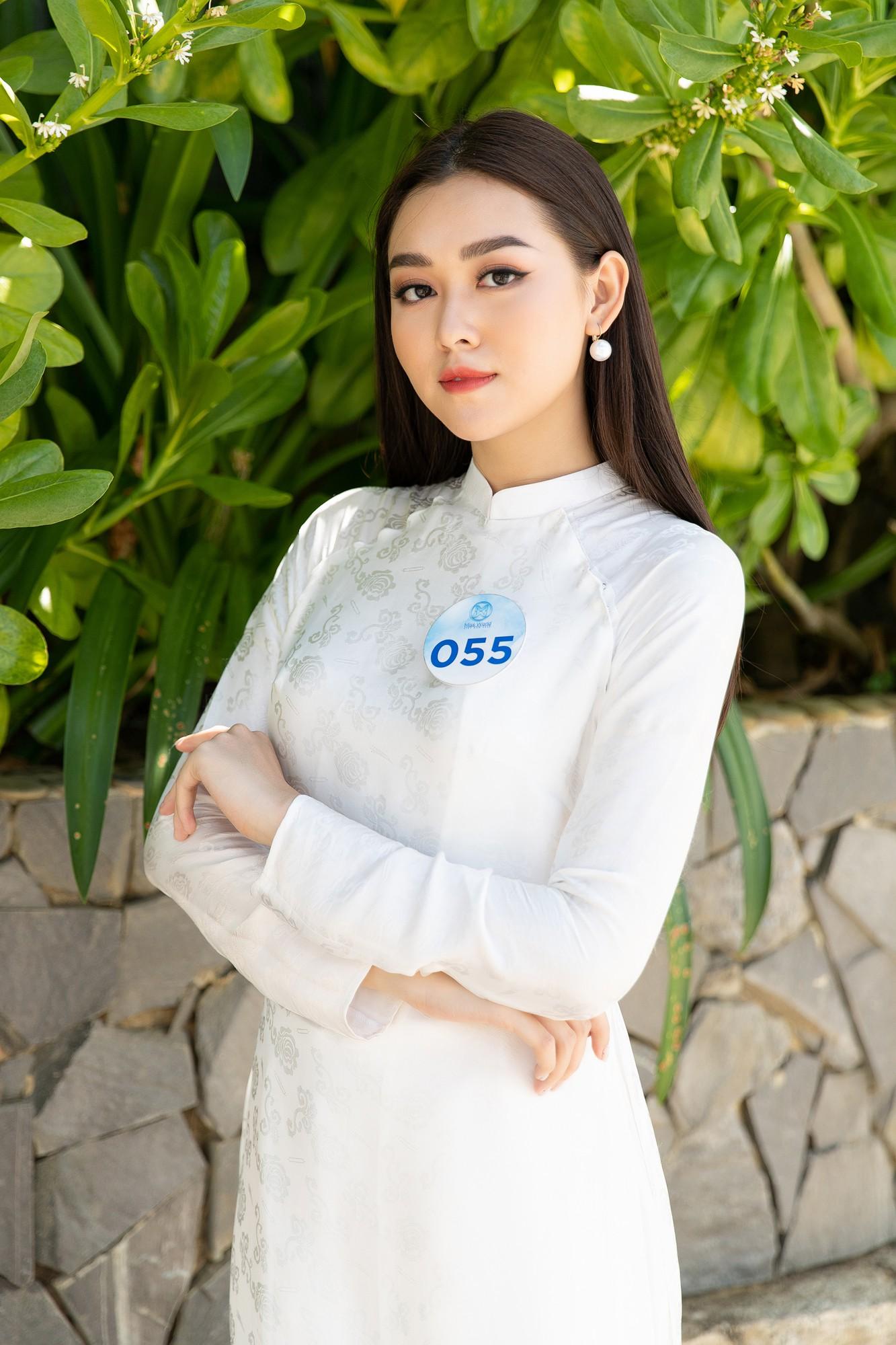 MISS WORLD VIỆT NAM 2019 (20)