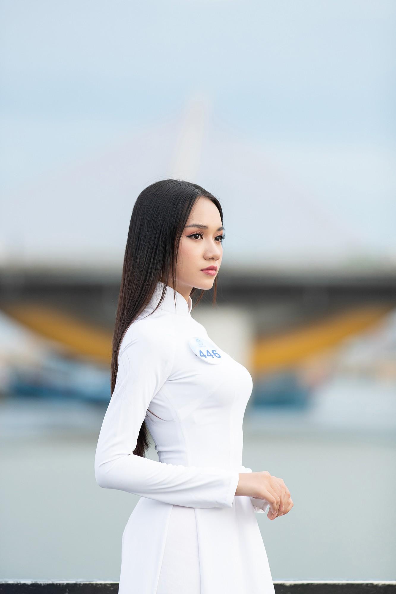 MISS WORLD VIỆT NAM 2019 (31)