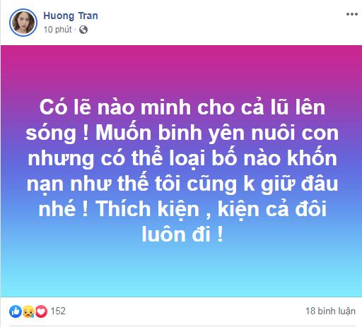 huong-tran-01