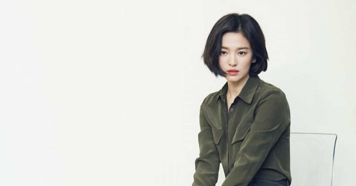 2907_song_hye_kyo-seo