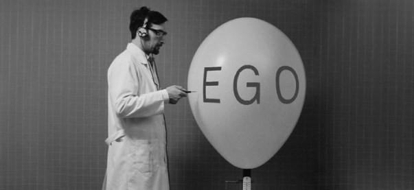 mans-ego-header