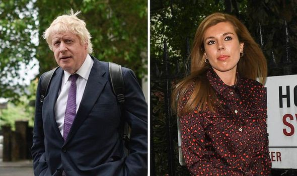 boris-johnson-girlfriend-carrie-synods-first-lady-UK-1144035