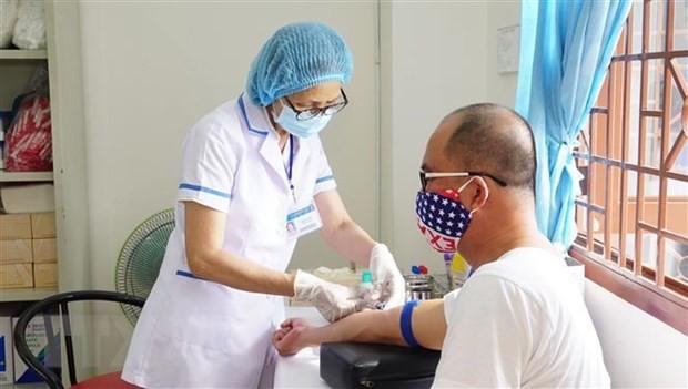 diem-den-hiv