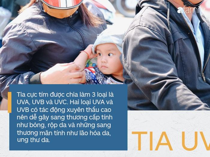 Bai-Ung-thu-da-8