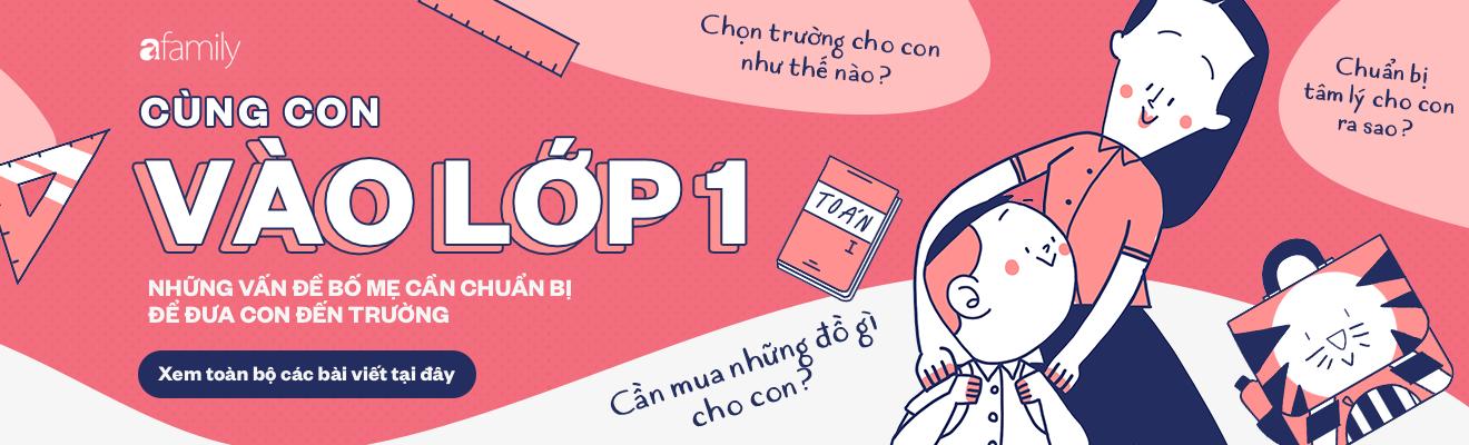 banner Cung con vao lop 1