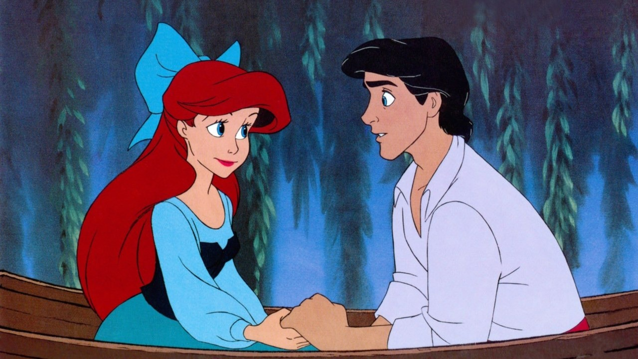 """Nguyên bản câu chuyện Nàng tiên cá: Nữ chính đánh đổi mạng sống vì không thể giết hoàng tử và chẳng hề có bất kỳ """"happy ending"""" nào - Ảnh 3."""