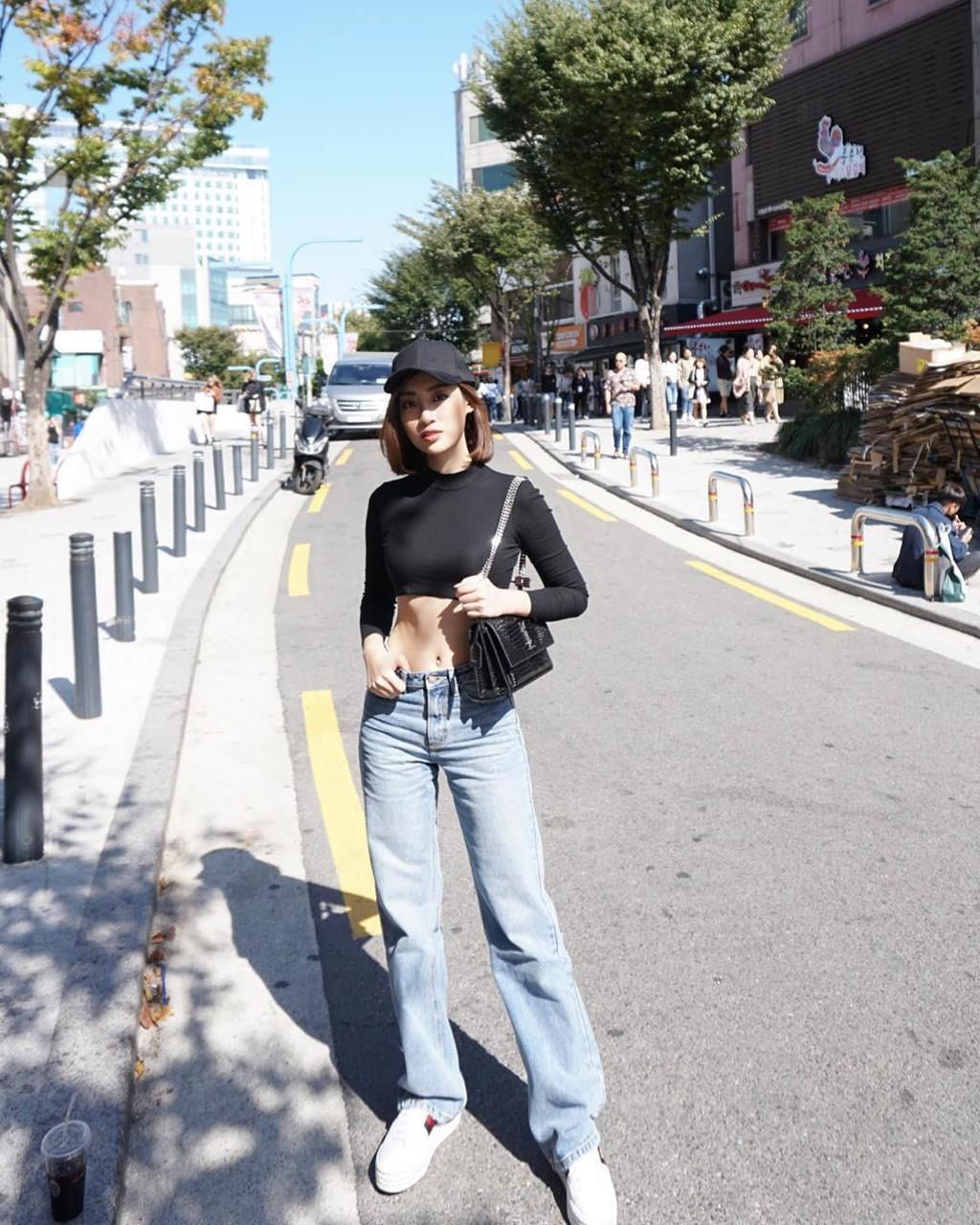 Do_My_Linh_4 (1)