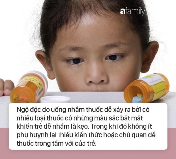 ngo-doc-thuoc-2
