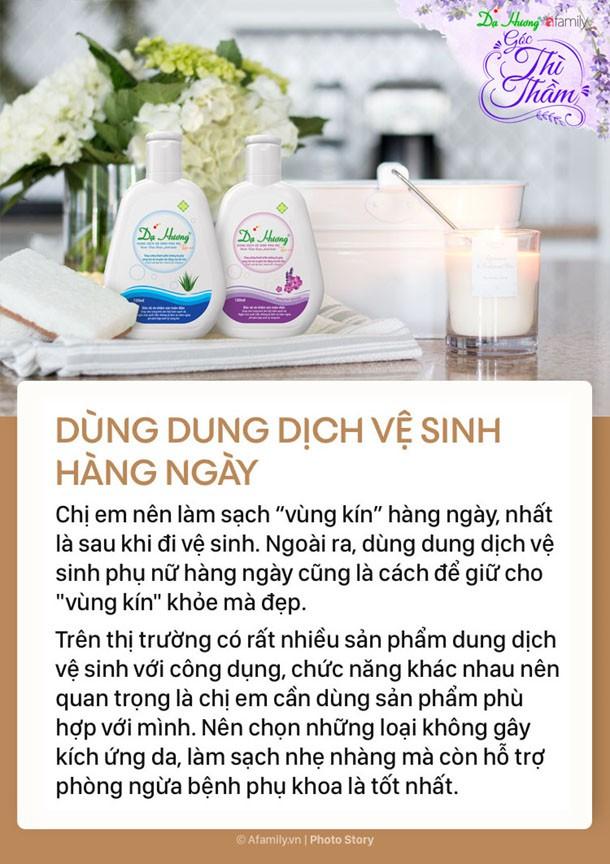 B3_SK _dahuong_7