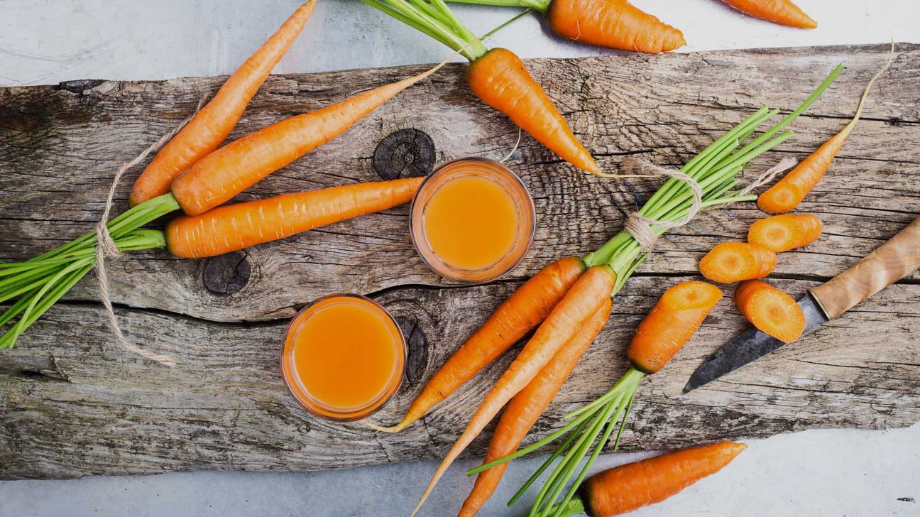 carrots-1296x728-feature
