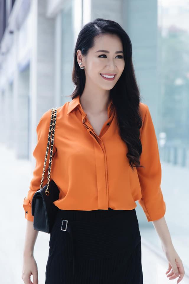 Bật mí thương hiệu thời trang Việt khiến Quỳnh búp bê, Á hậu Thuỵ Vân, Đan Lê trong Về nhà đi con chết mê chết mệt  - Ảnh 2.