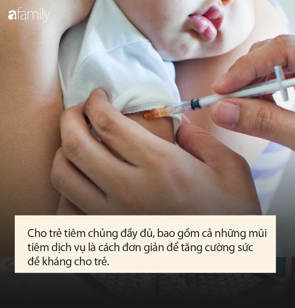baby-vaccine-1_custom-6342f22b9572087fcda2bc5dfae6c6a73e8824ea-s800-c85