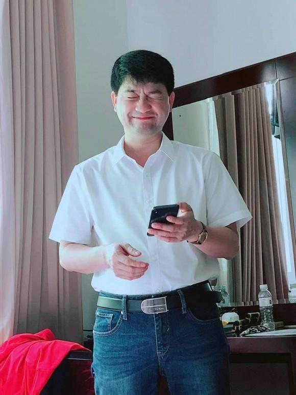 minh-chuyen-he-lo-dung-mao-bo-cua-con-trai-4-ngoisao