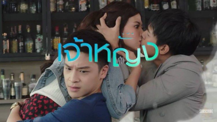 nang-cong-chua-cat-phim-thai-chuyen-tinh-tay-ba-cua-baifern-pimchanok-11