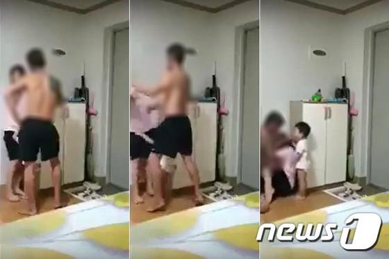 MBC bóc trần thực trạng môi giới phụ nữ Việt lấy chồng Hàn: Yêu cầu phải nghe lời chồng, còn trinh trắng và bị quảng cáo như món hàng - Ảnh 6.