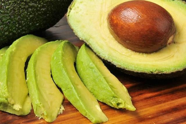 Những loại trái cây nhiệt đới giúp kích thích mọc tóc bạn nên thử ngay hôm nay - Ảnh 3.