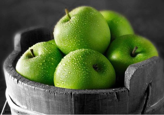 Những loại trái cây nhiệt đới giúp kích thích mọc tóc bạn nên thử ngay hôm nay - Ảnh 4.