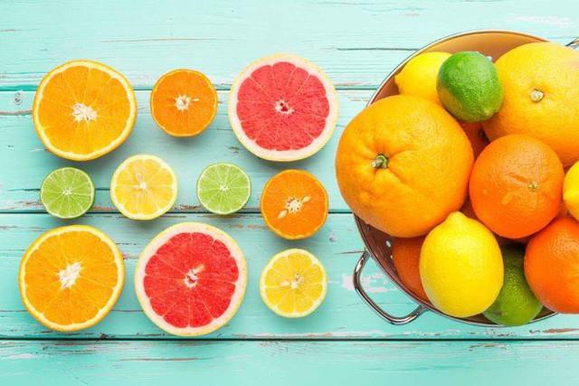 Những loại trái cây nhiệt đới giúp kích thích mọc tóc bạn nên thử ngay hôm nay - Ảnh 5.