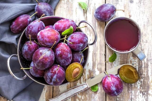 Những loại trái cây nhiệt đới giúp kích thích mọc tóc bạn nên thử ngay hôm nay - Ảnh 8.