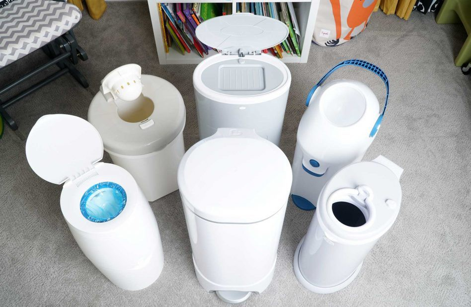 best-diaper-pails-group-948x618