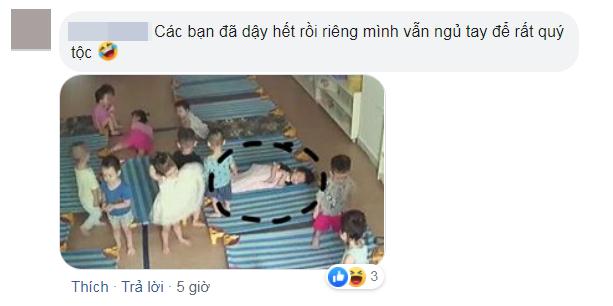 cam12