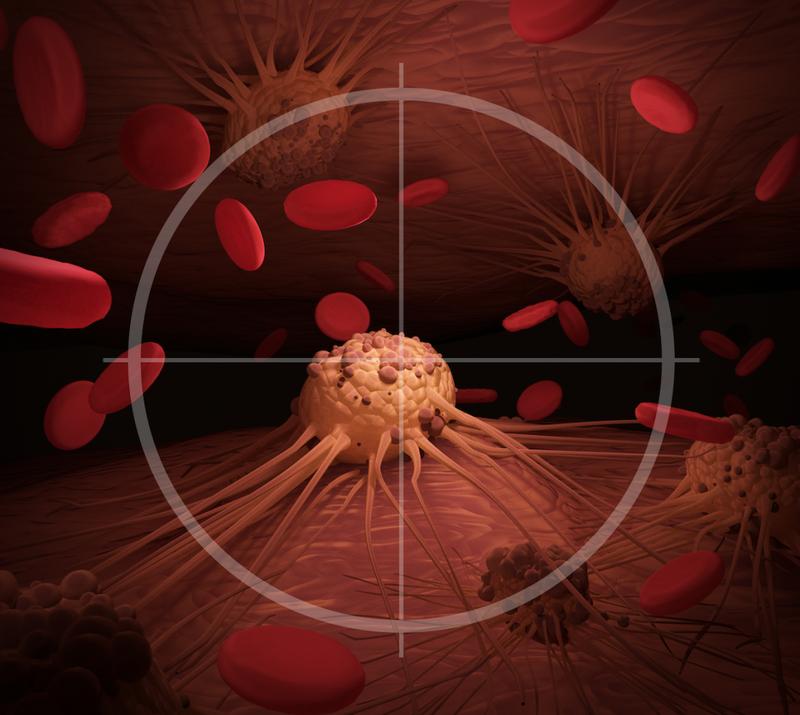 Chế độ ăn kiêng Keto: Không chỉ giúp giảm cân hiệu quả, mà còn là tiềm năng trong việc chữa trị ung thư? - Ảnh 2.