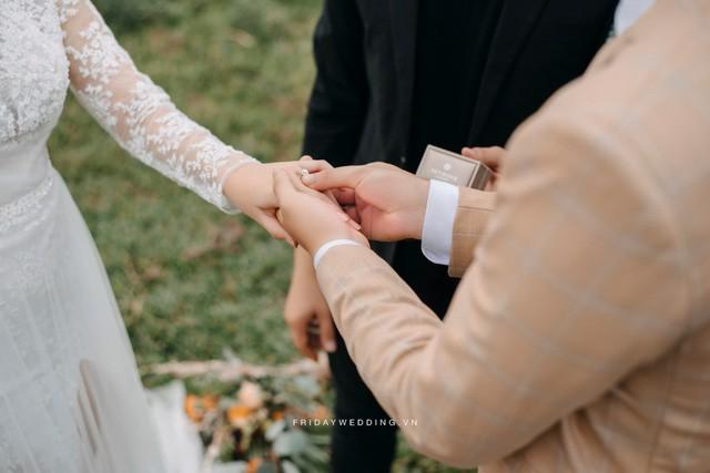 """""""Elope Wedding"""" – Đám cưới bí mật làm say lòng giới trẻ - Ảnh 3."""