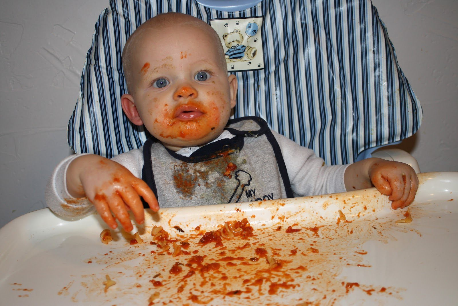 funny-babies-eating-spaghetti-co