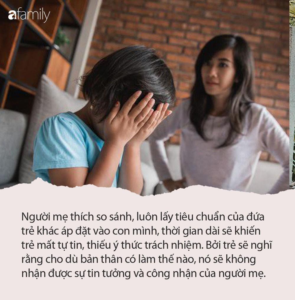 phu_nu_8-nguyen-tac-danh-cho-nguoi-lon6