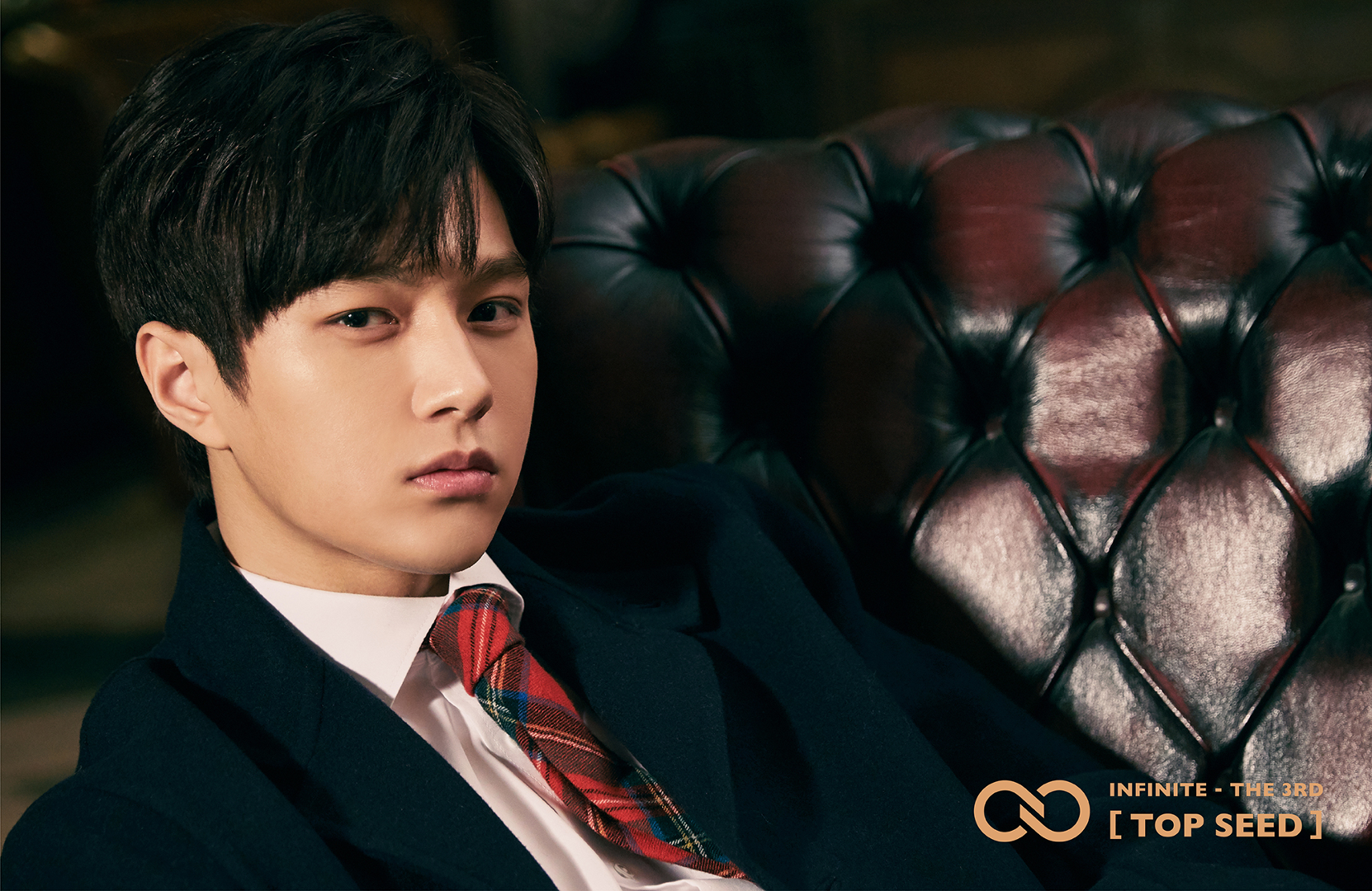 INFINITE_L_Top_Seed_promo_photo