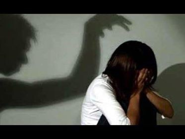Bắt khẩn cấp đối tượng nghi hiếp dâm cháu bé 12 tuổi ở Quảng Ninh - Ảnh 1.