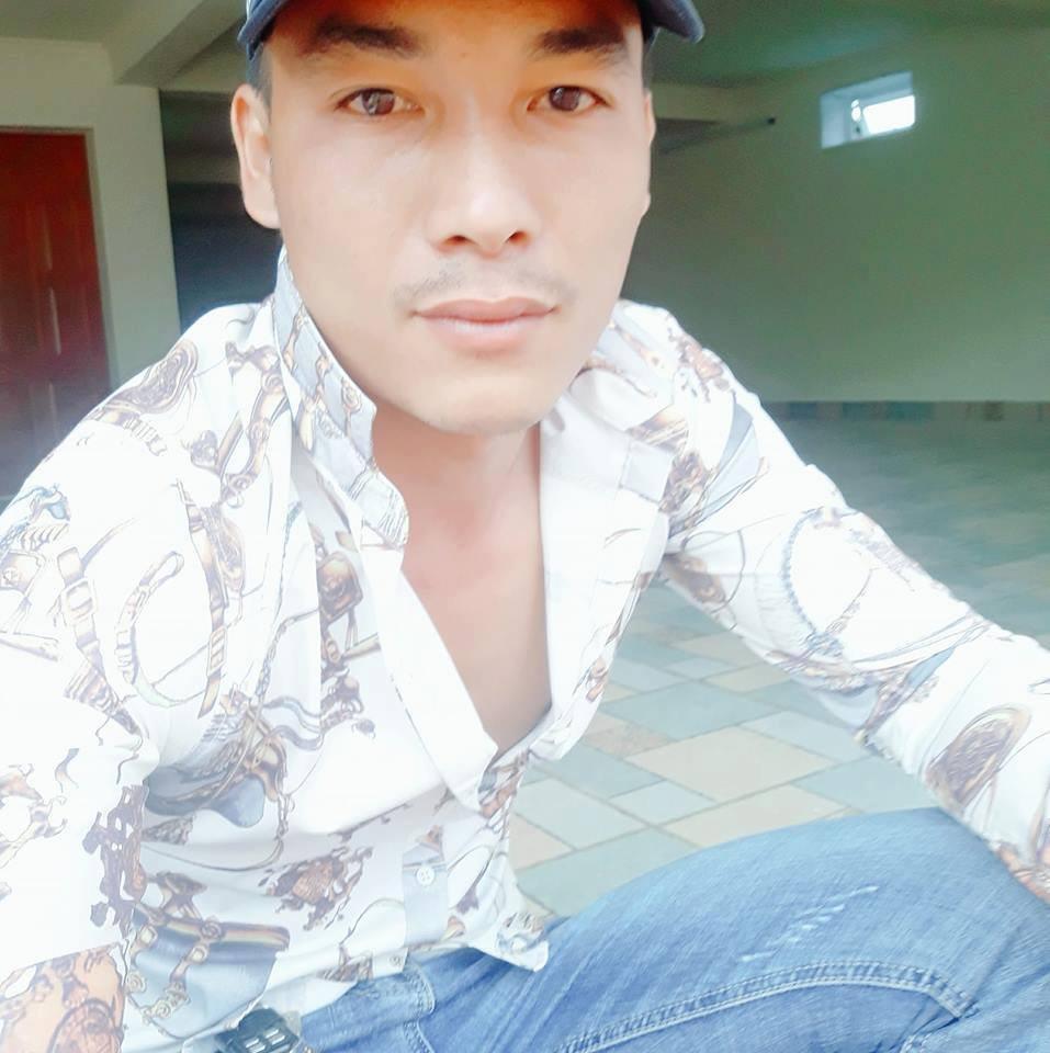 Bắt khẩn cấp đối tượng nghi hiếp dâm cháu bé 12 tuổi ở Quảng Ninh - Ảnh 2.