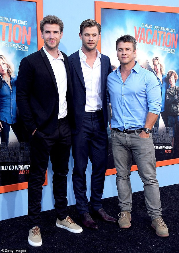 17339328-7369899-Brothers_for_life_Liam_is_the_youngest_member_of_the_Hemsworth_a-a-83_1566172790795