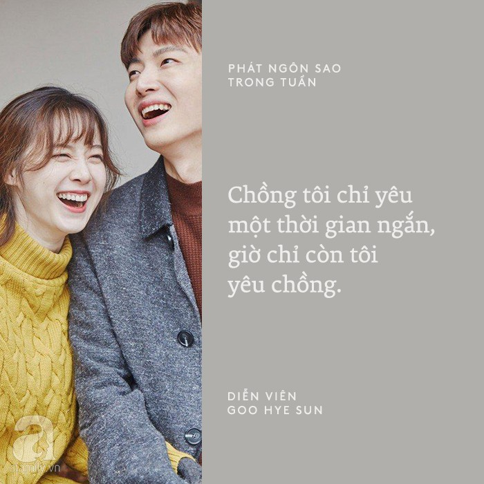 AF_Phatngonsao2_1 copy