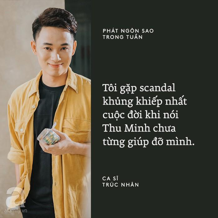AF_Phatngonsao2_1 copy 4