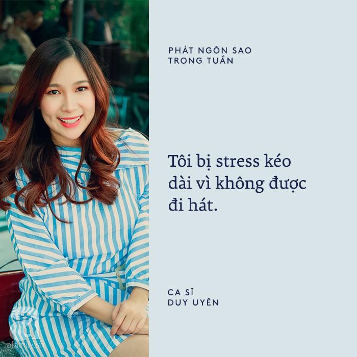 AF_Phatngonsao2_1 copy 6