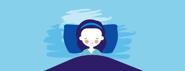 Có 3% dân số chỉ cần ngủ 4 tiếng mỗi ngày và đây là cuộc sống của một tỷ phú thời gian - Ảnh 1.