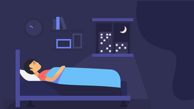 Có 3% dân số chỉ cần ngủ 4 tiếng mỗi ngày và đây là cuộc sống của một tỷ phú thời gian - Ảnh 3.