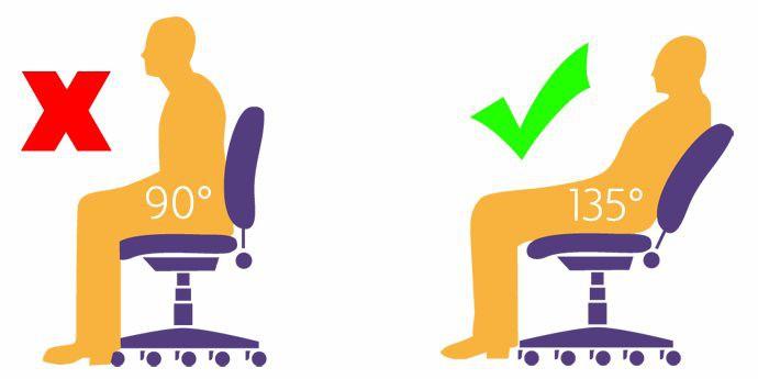 chair-posture-angle