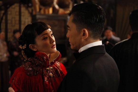 chau-tan-luong-trieu-vy-1-ngoisao