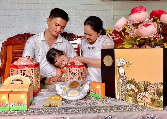 Trào lưu cùng con rước đèn, đem Trung thu đúng nghĩa trở lại được bố mẹ Việt hưởng ứng - Ảnh 3.